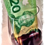 A Value Grab-Bag of Worthy Wines Under $20