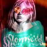 Stone'd: Stoneboat Rocks New Label