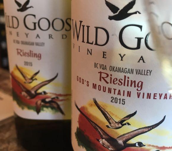vistas-wild-goose-riesling