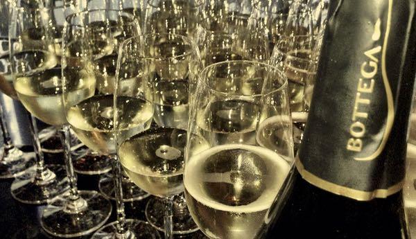 bubbles-bottega-prosecco-vino-dei-poeti