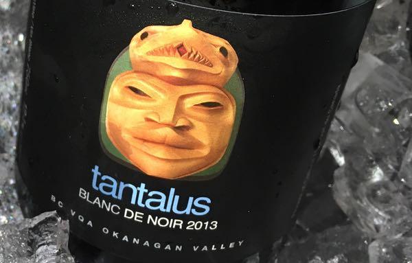 bubbles-tantalus-blanc-de-noir