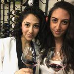 Amovino: It's How to Say 'I Love Wine'