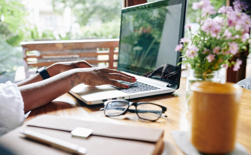 Resources for Diverse Job Searching