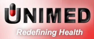 Image result for Unimed Sdn Bhd, Malaysia