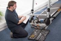 Office Gym Equipment |Office Fitness Equipment