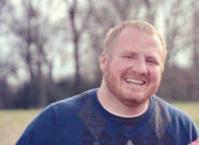 GSD Junk Hauling Owner R. Clint Burton, Jr.