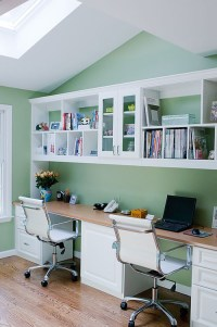 How to create a handy home office | hirehubby