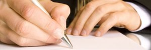 Tips For Writing Cover Letters