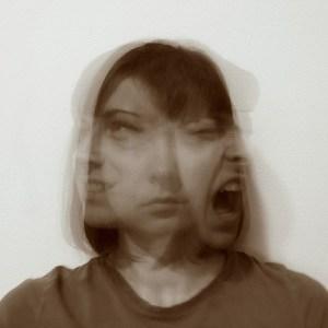 Emotions photo