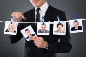 How to Nail the Executive Interview Part 1: Expectations