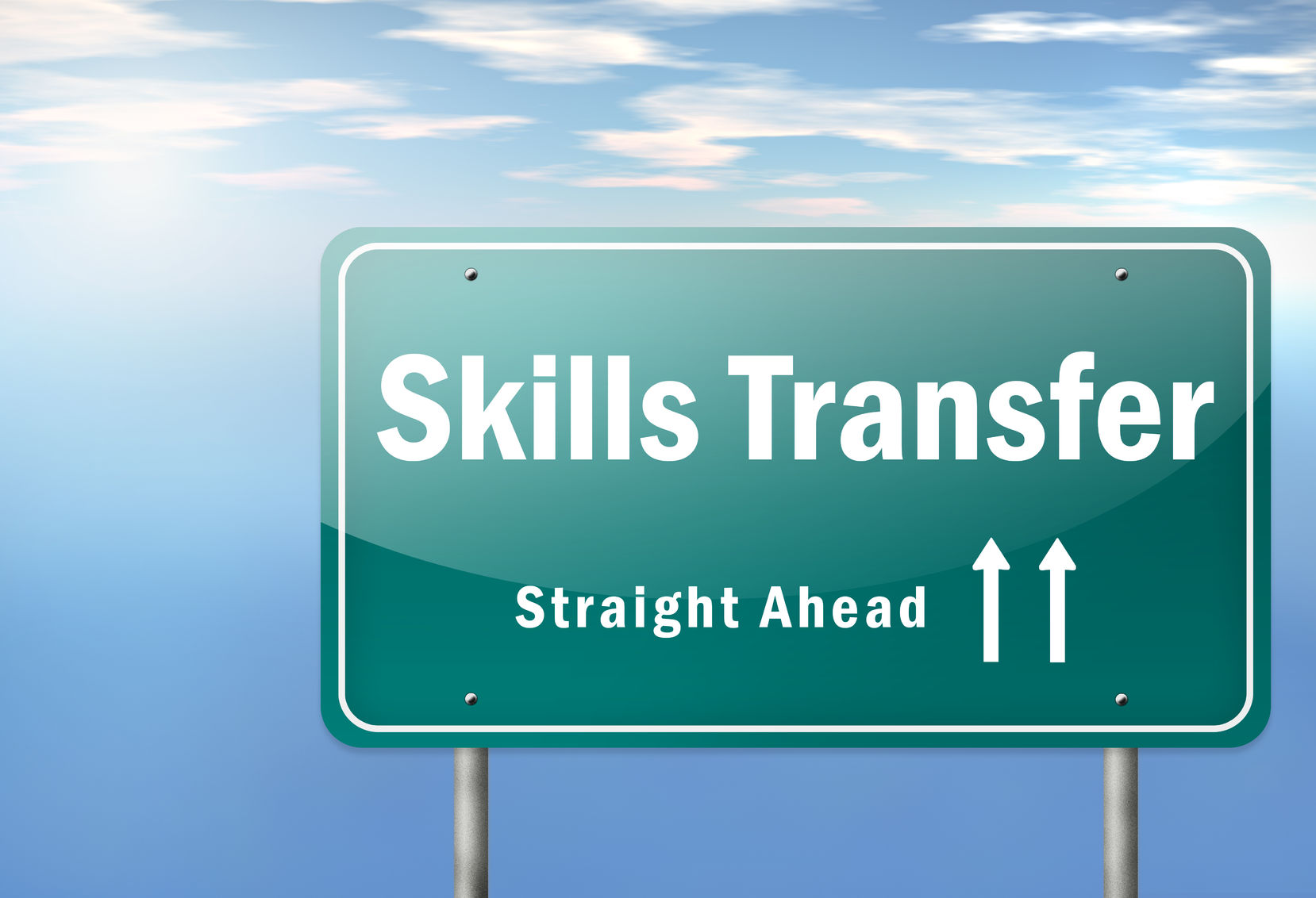Are You Leveraging Your Transferable Skills? Hire Imaging