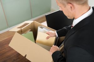 How to Navigate Executive Unemployment