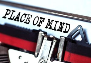 5 Psychology Tips to Ease Your Work-Life Place of Mind