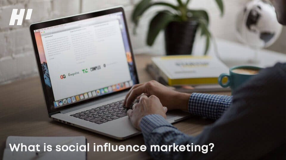 What-Is-Social-Influence-Marketing-post