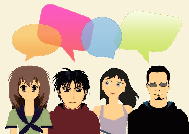 Premise Indicator Words: Examples Of Successful Word-of-Mouth Marketing Campaigns