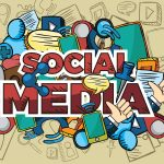 Tips to Build Your Social Media Following, Part 2