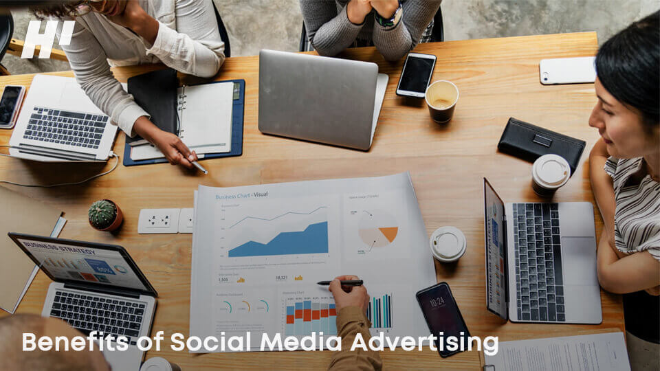 Benefits-of-Social-Media-Advertising