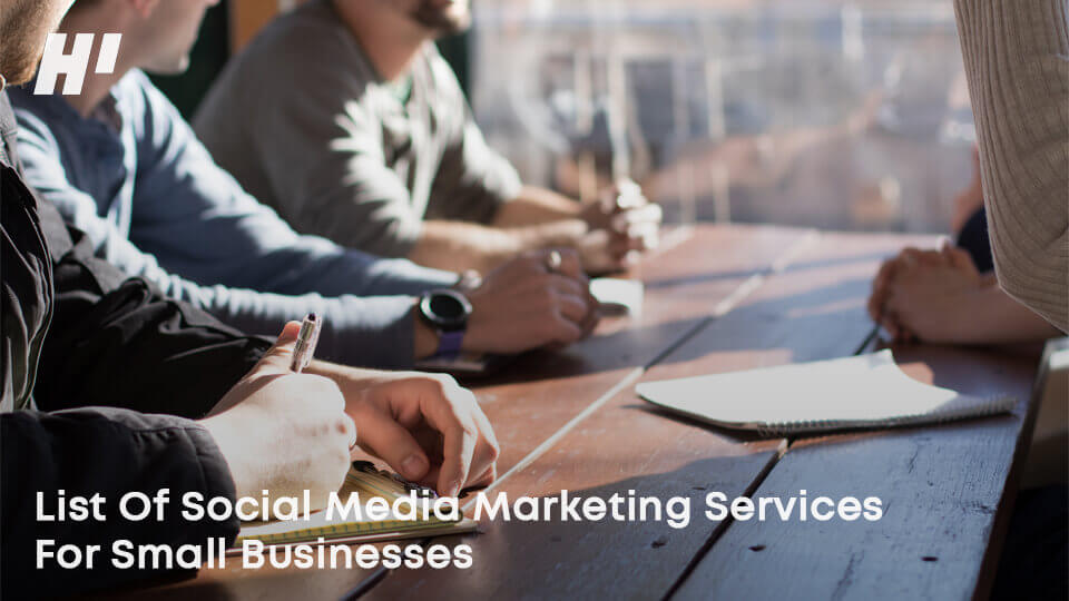 List-Of-Social-Media-Marketing-Services-For-Small-businesses