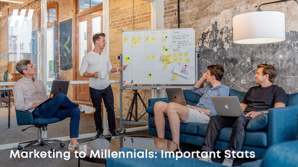 Marketing-to-Millennials-Important-Stats