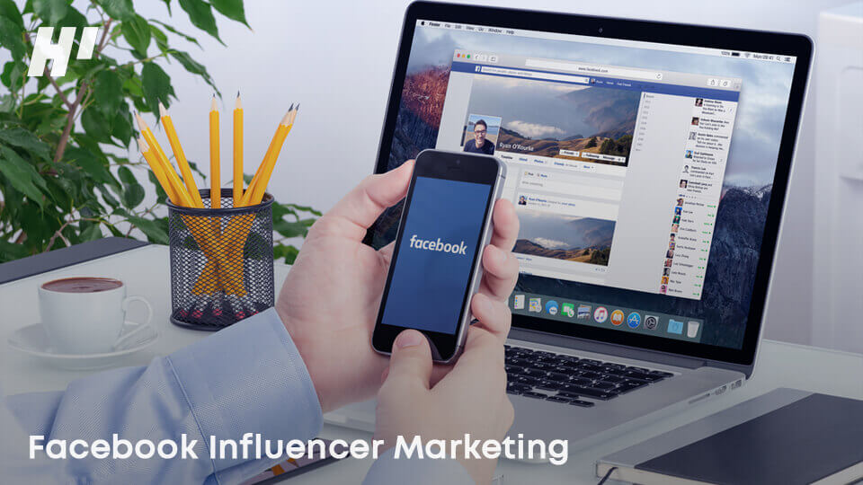 Facebook-Influencer-Marketing