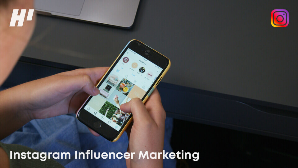 Instagram-Influencer-Marketing