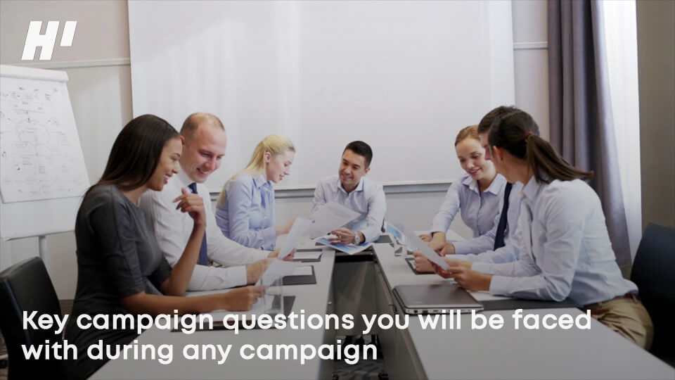 Key-campaign-questions-you-will-be-faced-with-during-any-campaign