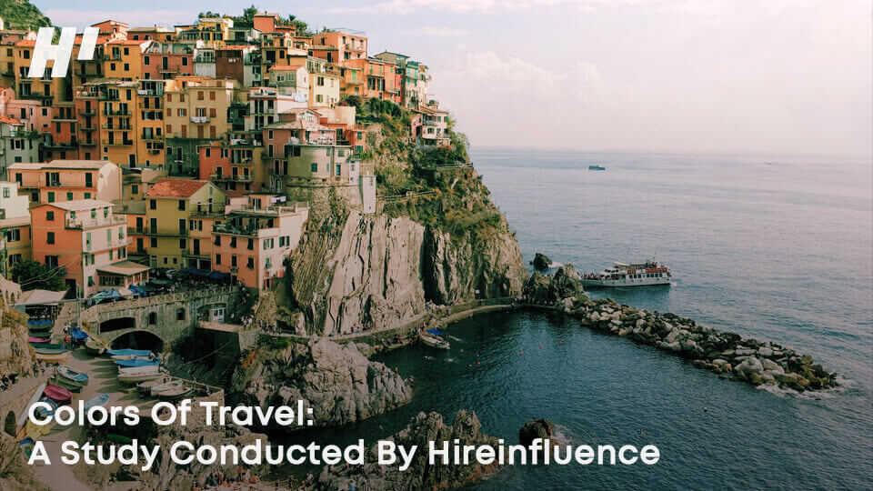 Colors-Of-Travel-A-Study-Conducted-By-Hireinfluence