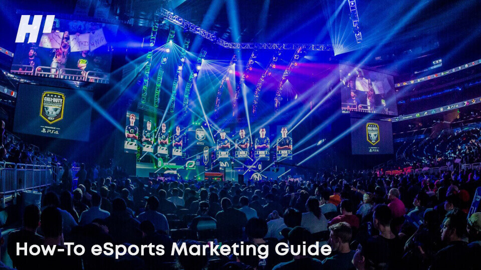 How-To-eSports-Marketing-Guide