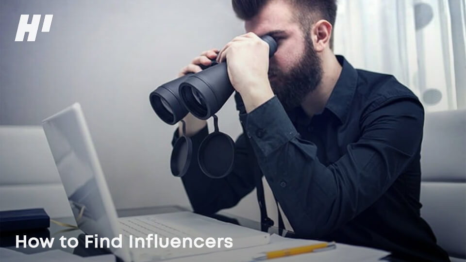 How-to-Find-Influencers