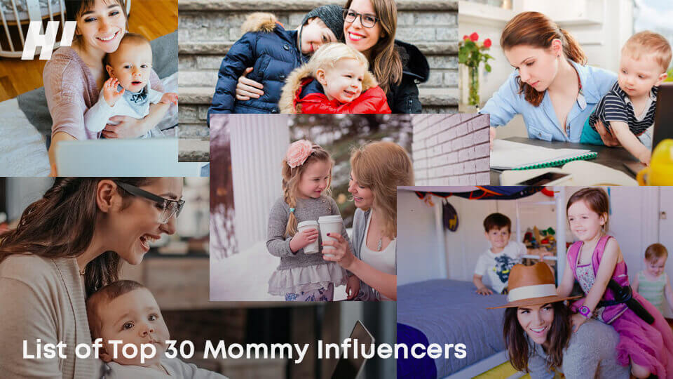 List-of-Top-30-Mommy-Influencers