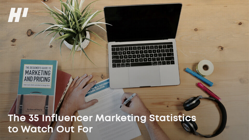 The-35-Influencer-Marketing-Statistics-to-Watch-Out-For-3