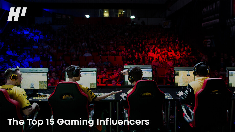 The-Top-15-Gaming-Influencers