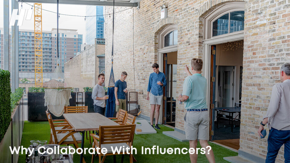 Why-Collaborate-With-Influencers