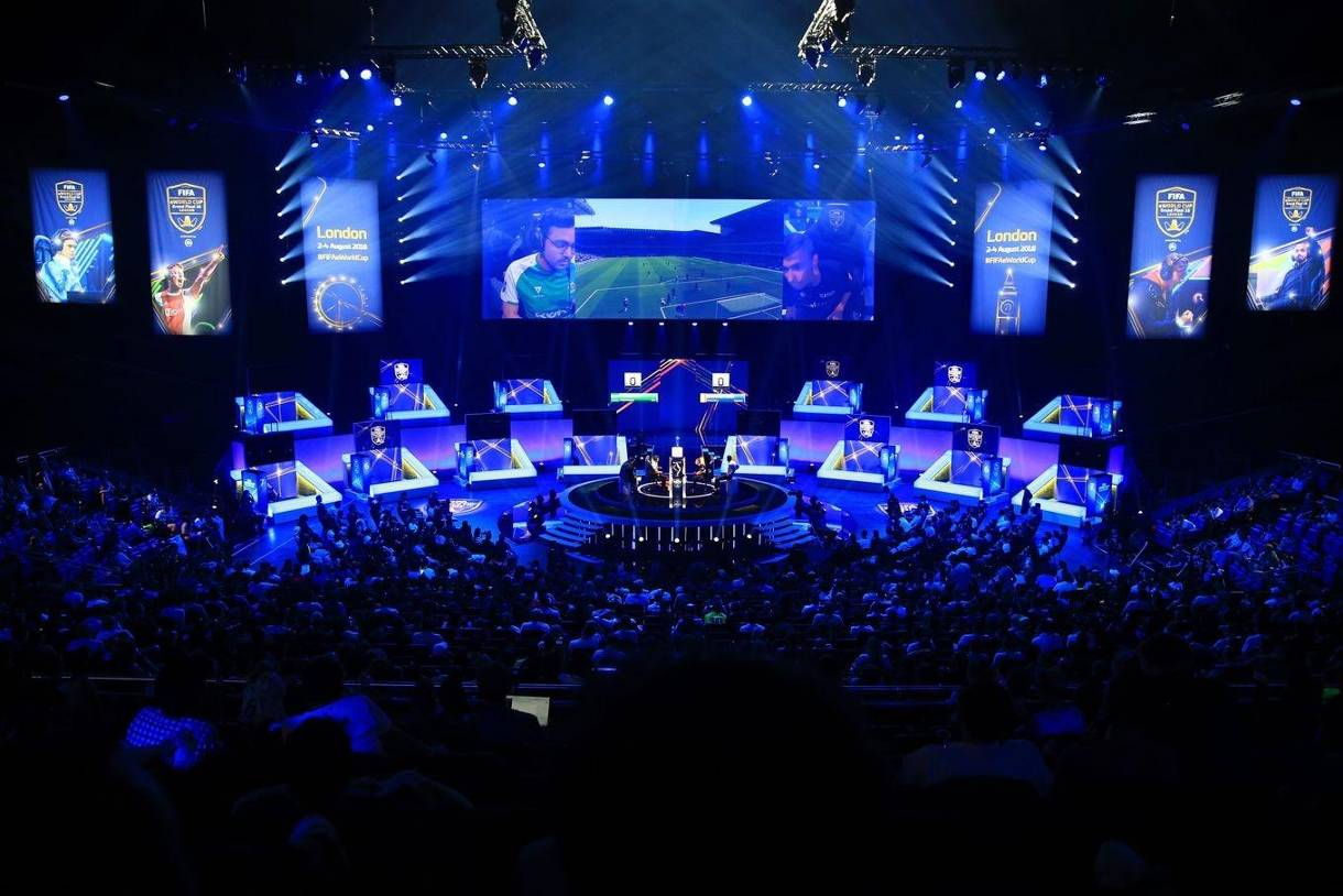 Why-Is-eSports-Marketing-Becoming-Popular-1