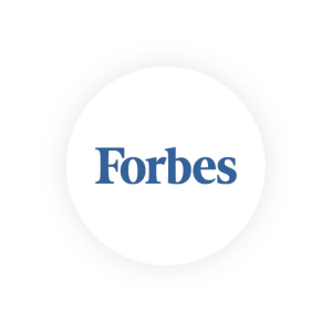 ico-forbes
