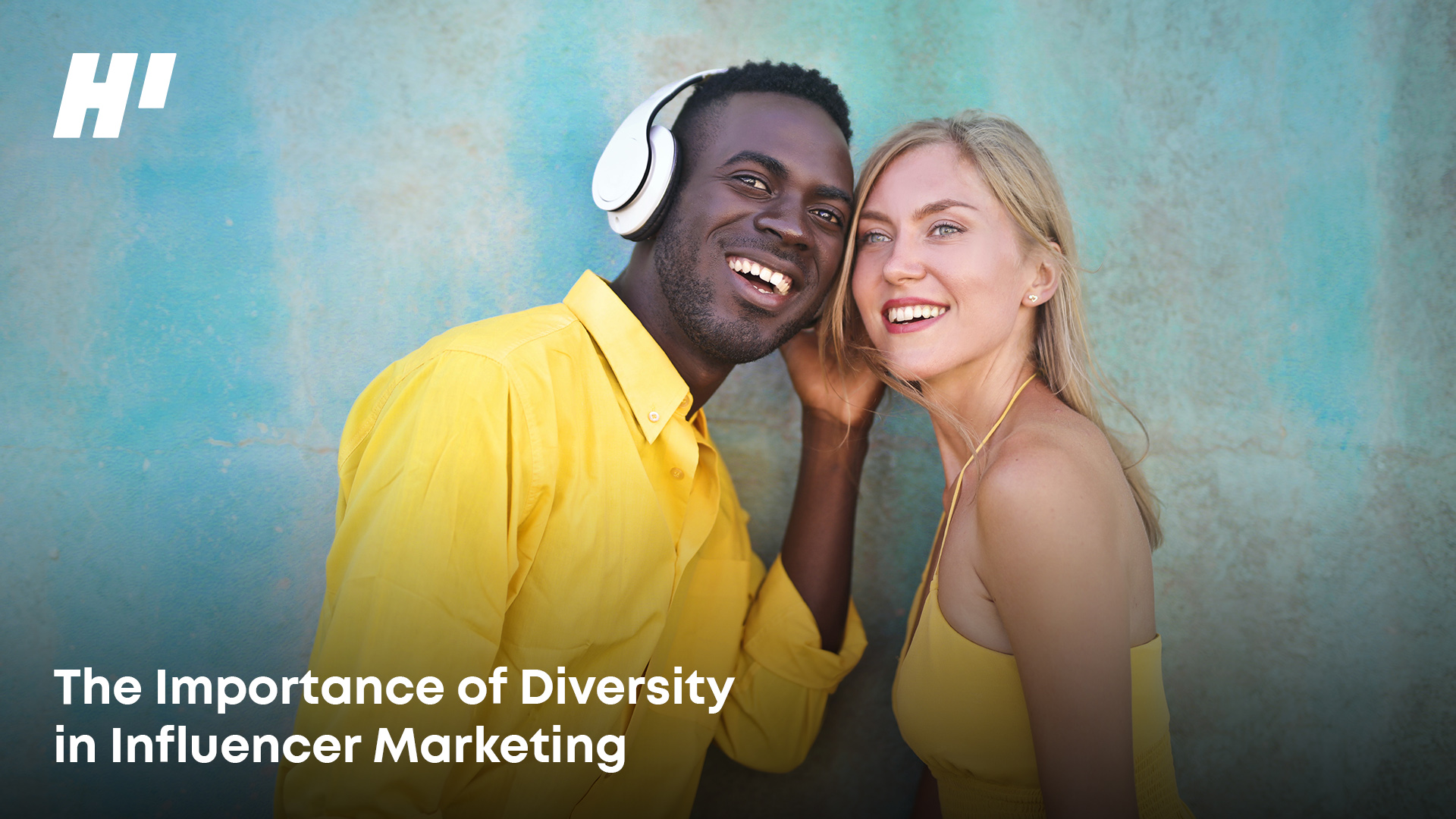 The Importance Of Diversity In Influencer Marketing