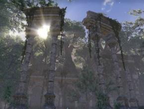Ebon Sanctum