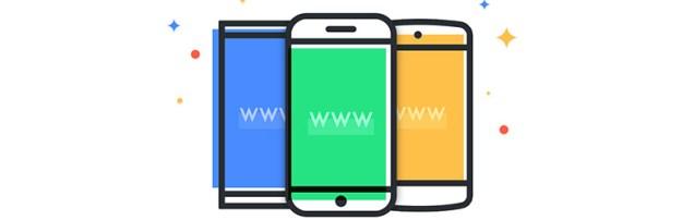 What Are Progressive Web Apps? – Hiren's Technical Blog