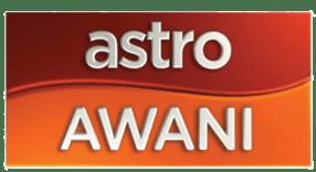 Astro_Awani_2