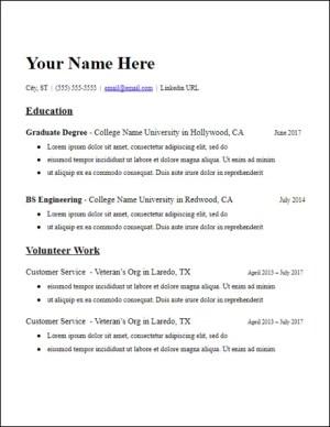 microsoft_word_education_grad_school_resume_template
