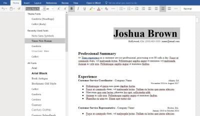 microsoft_word_online_edit_resume