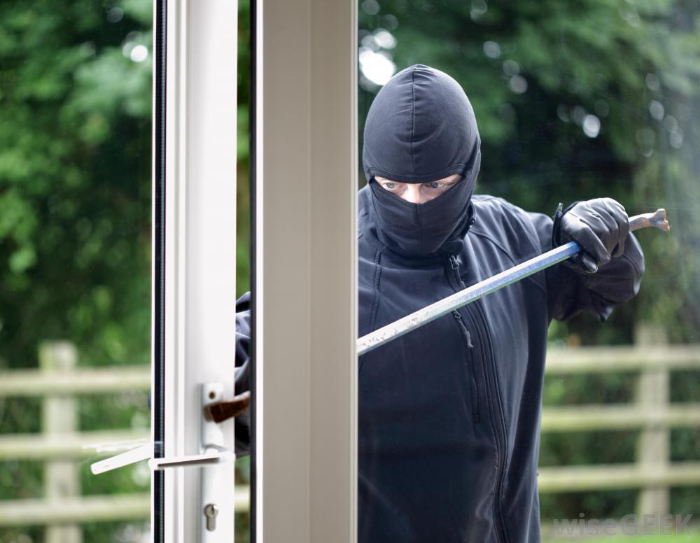 How To Secure Your Home 5 Main Security Tips Hirerush