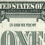 God vs the IRS, Internal Revenue Service, Taxes