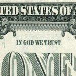 God vs the IRS, Internal Revenue Service, Taxes