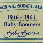 baby boomers 1946 to 1964