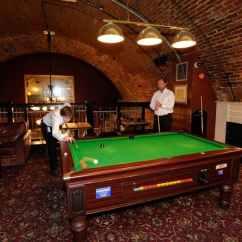 Revolving Chair Thames Ergonomic Whole Venue Weddings Hire The Banker