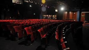 Main House Business Hire Leicester Square Theatre