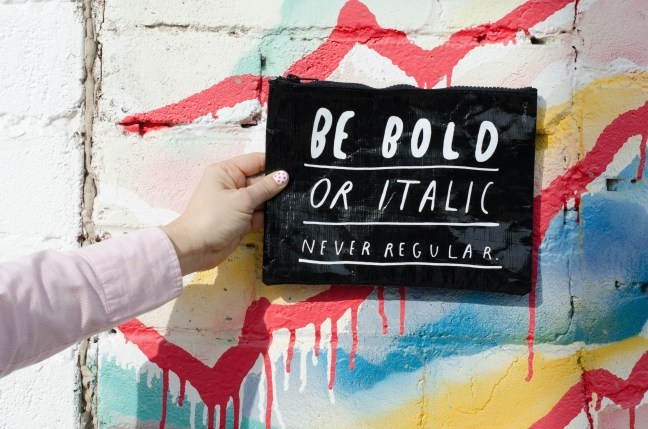 colorful-sign-hand-graffiti-art-creative-quote-bold-typography-italic_t20_a8pmE9