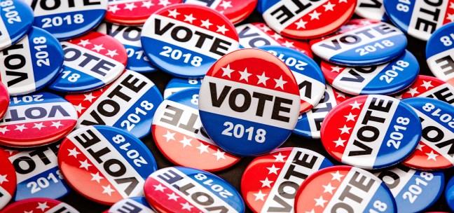Election-2018