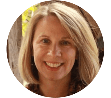 Robin Einarson - Lead Talent Consultant